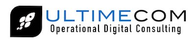 Ultimecom Digital Consulting Miami